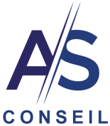 Asconseil Immobilier