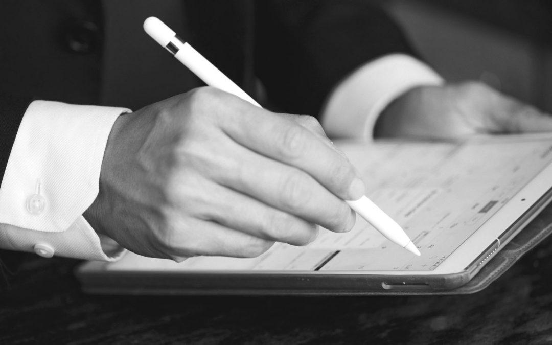 Fiscalité des SCI – IR ou IS ?